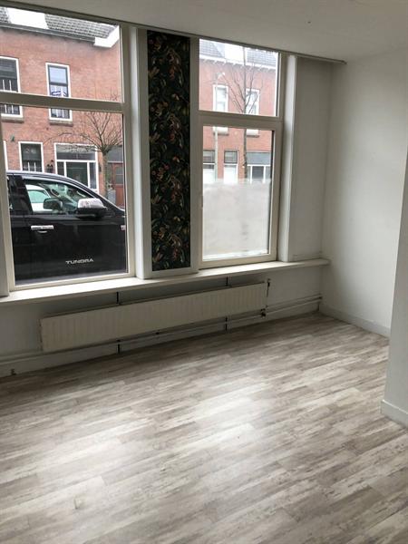 Te huur: Appartement Rozenburgerplein, Schiedam - 7