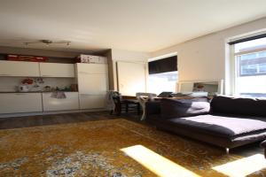 Bekijk studio te huur in Utrecht Albatrosstraat, € 620, 25m2 - 395400. Geïnteresseerd? Bekijk dan deze studio en laat een bericht achter!