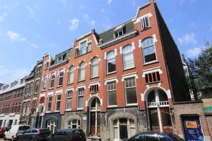Bekijk appartement te huur in Rotterdam Proveniersstraat, € 1100, 78m2 - 343188. Geïnteresseerd? Bekijk dan deze appartement en laat een bericht achter!