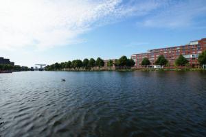Bekijk studio te huur in Rotterdam Aelbrechtskade, € 690, 36m2 - 336392. Geïnteresseerd? Bekijk dan deze studio en laat een bericht achter!