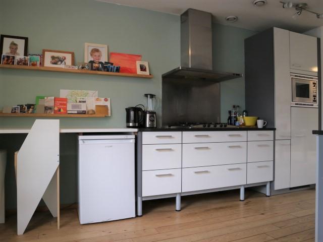 Te huur: Woning Huis te Vlietlaan, Utrecht - 13