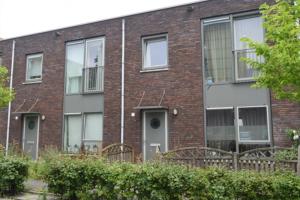 Bekijk woning te huur in Utrecht Pearsonhof, € 1265, 85m2 - 352951. Geïnteresseerd? Bekijk dan deze woning en laat een bericht achter!