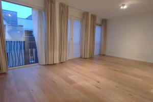 View apartment for rent in Eindhoven Nieuwe Emmasingel, € 1100, 50m2 - 380833. Interested? check out this apartment and leave a message!