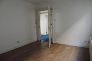 For rent: Studio Mariastraat, Apeldoorn - 1