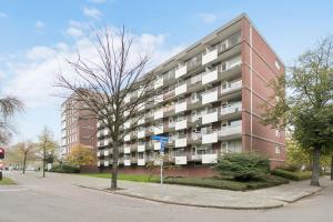 Bekijk appartement te huur in Eindhoven Geldropseweg, € 940, 90m2 - 344735. Geïnteresseerd? Bekijk dan deze appartement en laat een bericht achter!