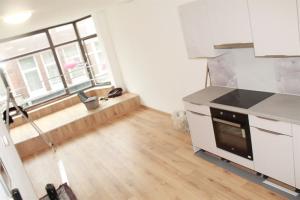 Te huur: Appartement Wagenstraat, Den Haag - 1