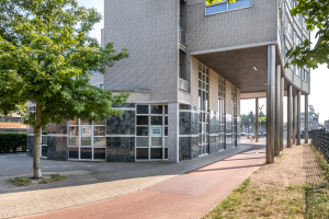 Bekijk studio te huur in Apeldoorn Hoofdstraat, € 518, 22m2 - 391020. Geïnteresseerd? Bekijk dan deze studio en laat een bericht achter!