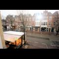 Bekijk appartement te huur in Den Haag Frederik Hendriklaan, € 1350, 80m2 - 386934. Geïnteresseerd? Bekijk dan deze appartement en laat een bericht achter!