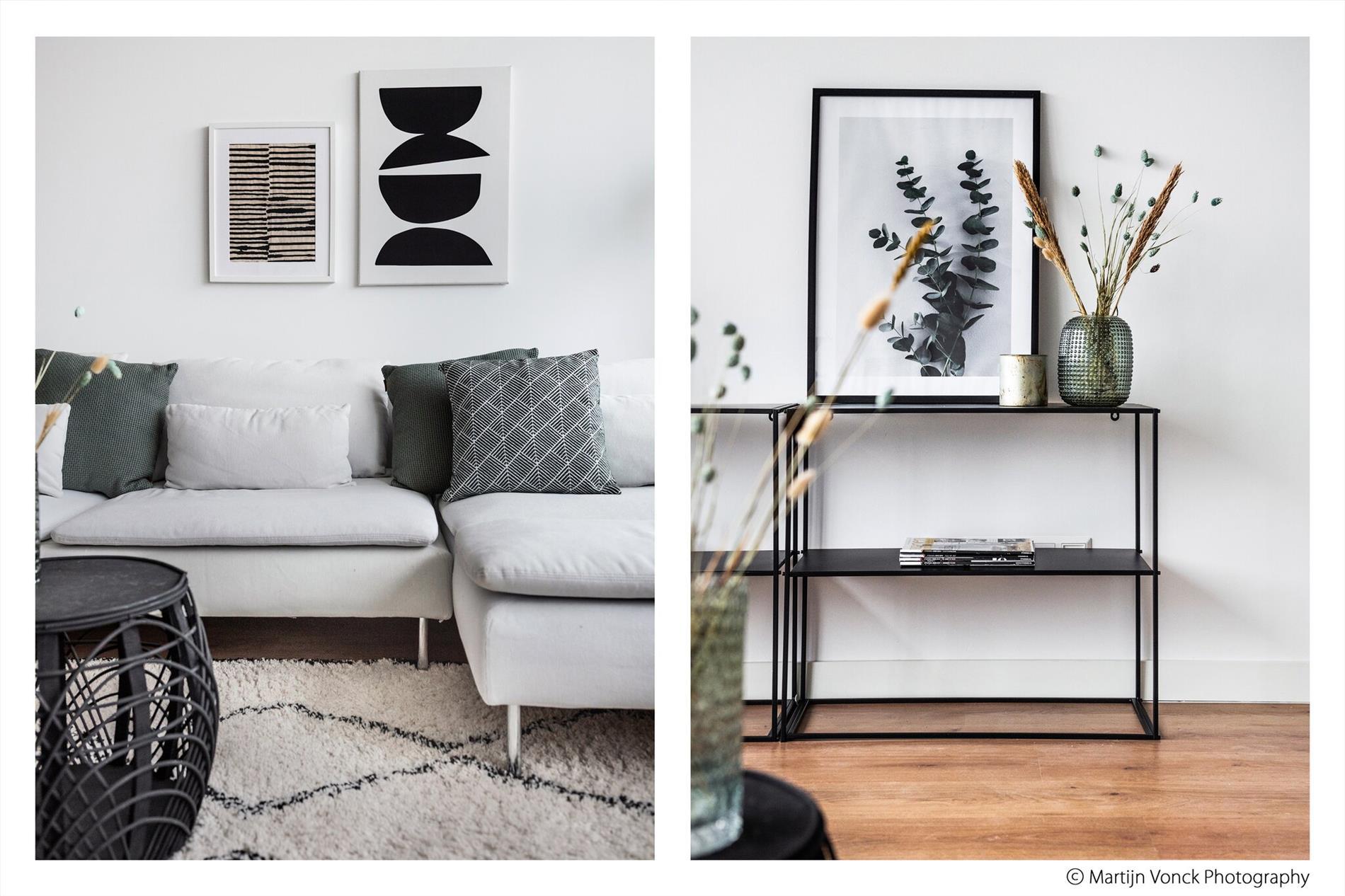 Te huur: Appartement Schotlandstraat, Haarlem - 2