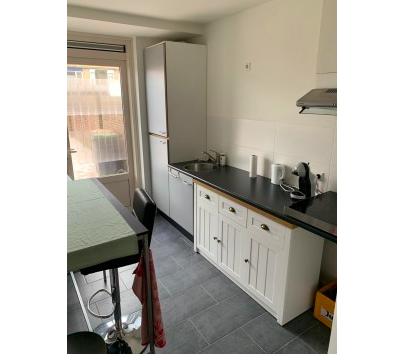 Te huur: Appartement Lage Witsiebaan, Tilburg - 1