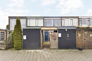 For rent: House Ruys de Beerenbrouckstraat, Apeldoorn - 1
