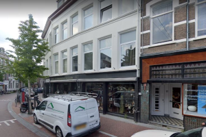 View apartment for rent in Nijmegen van Welderenstraat, € 1000, 35m2 - 384563. Interested? check out this apartment and leave a message!