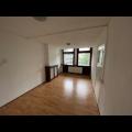 Te huur: Appartement Tollensstraat, Rotterdam - 1
