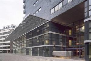 Bekijk appartement te huur in Rotterdam Wijnbrugstraat, € 1595, 65m2 - 360060. Geïnteresseerd? Bekijk dan deze appartement en laat een bericht achter!