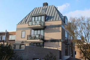 View apartment for rent in Zeist Slotlaan, € 1125, 96m2 - 372173. Interested? check out this apartment and leave a message!