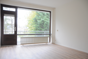 View room for rent in Den Haag Elviraland, € 560, 20m2 - 366912. Interested? check out this room and leave a message!