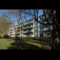 Te huur: Appartement Van Houtenstraat, Apeldoorn - 1