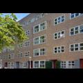 Bekijk appartement te huur in Amsterdam Vrijheidslaan, € 1750, 80m2 - 261118