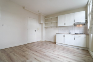 View studio for rent in Den Haag Kepplerstraat, € 795, 20m2 - 372834. Interested? check out this studio and leave a message!