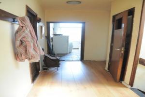 Bekijk kamer te huur in Den Haag Kaapstraat, € 385, 9m2 - 361457. Geïnteresseerd? Bekijk dan deze kamer en laat een bericht achter!