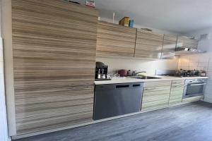 For rent: Apartment Burgemeester Norbruislaan, Utrecht - 1