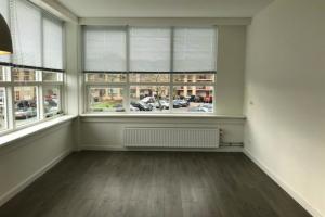 Te huur: Appartement Bonnikeplein, Noordwijk Zh - 1