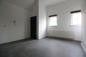 For rent: Apartment Kerkstraat, Deventer - 1