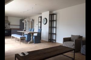 Bekijk appartement te huur in Den Haag Bezuidenhoutseweg, € 2650, 137m2 - 293445. Geïnteresseerd? Bekijk dan deze appartement en laat een bericht achter!