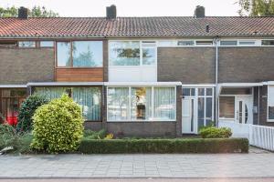 Bekijk woning te huur in Breda St. Ignatiusstraat, € 1200, 110m2 - 281819. Geïnteresseerd? Bekijk dan deze woning en laat een bericht achter!