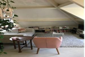 Bekijk appartement te huur in Breda Sophiastraat, € 765, 25m2 - 358118. Geïnteresseerd? Bekijk dan deze appartement en laat een bericht achter!