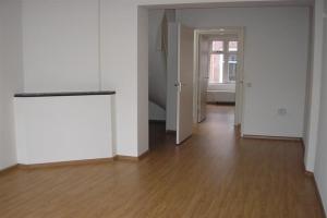 Te huur: Appartement Kromme Elleboog, Dordrecht - 1