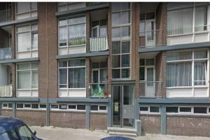 Bekijk kamer te huur in Rotterdam Kraaierstraat, € 400, 20m2 - 400257. Geïnteresseerd? Bekijk dan deze kamer en laat een bericht achter!