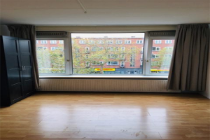 Te huur: Kamer Pleinweg, Rotterdam - 1