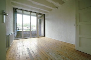 View apartment for rent in Rotterdam Dordtselaan, € 710, 55m2 - 372590. Interested? check out this apartment and leave a message!