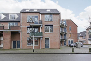 View apartment for rent in Breda Spuistraat, € 995, 40m2 - 356456. Interested? check out this apartment and leave a message!