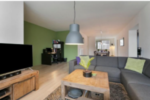 View apartment for rent in Veldhoven Pleintjes, € 1400, 79m2 - 375432. Interested? check out this apartment and leave a message!