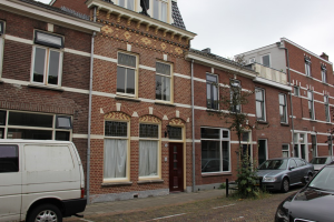 View studio for rent in Utrecht Daendelsstraat, € 722, 20m2 - 366490. Interested? check out this studio and leave a message!