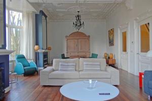 Te huur: Appartement Coehoornsingel, Groningen - 1