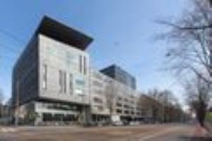 Bekijk appartement te huur in Amsterdam Sarphatistraat, € 2250, 100m2 - 340192. Geïnteresseerd? Bekijk dan deze appartement en laat een bericht achter!