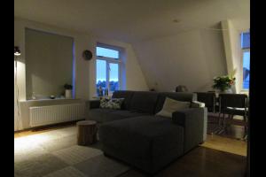 Bekijk appartement te huur in Utrecht Oudegracht, € 1050, 65m2 - 281590. Geïnteresseerd? Bekijk dan deze appartement en laat een bericht achter!
