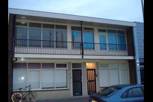 Bekijk kamer te huur in Utrecht Nieuw-Amsterdamlaan, € 395, 12m2 - 309827. Geïnteresseerd? Bekijk dan deze kamer en laat een bericht achter!