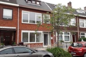 Bekijk appartement te huur in Rotterdam Jaersveltstraat, € 1290, 96m2 - 371509. Geïnteresseerd? Bekijk dan deze appartement en laat een bericht achter!