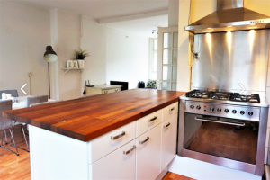 View apartment for rent in Rotterdam Schilderstraat, € 1395, 70m2 - 379364. Interested? check out this apartment and leave a message!