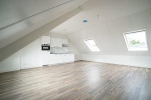 Bekijk appartement te huur in Utrecht Notebomenlaan, € 1195, 52m2 - 394517. Geïnteresseerd? Bekijk dan deze appartement en laat een bericht achter!