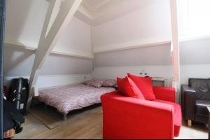 Bekijk studio te huur in Zwolle Diezerplein, € 575, 22m2 - 329309. Geïnteresseerd? Bekijk dan deze studio en laat een bericht achter!