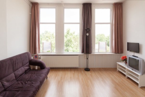 View apartment for rent in Rotterdam Honingerdijk, € 1300, 30m2 - 380016. Interested? check out this apartment and leave a message!