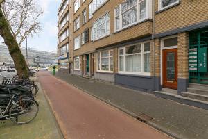 Bekijk appartement te huur in Rotterdam Dordtselaan, € 1450, 115m2 - 362956. Geïnteresseerd? Bekijk dan deze appartement en laat een bericht achter!