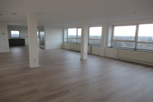 View apartment for rent in Tilburg Westpoint, € 2500, 187m2 - 362904. Interested? check out this apartment and leave a message!