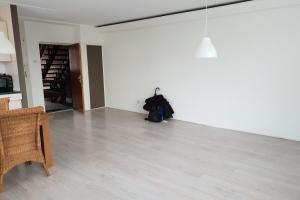 Bekijk appartement te huur in Maarssen Nassaustraat, € 860, 45m2 - 376649. Geïnteresseerd? Bekijk dan deze appartement en laat een bericht achter!