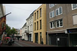Bekijk appartement te huur in Enschede De Klomp: Appartement - € 750, 76m2 - 315215